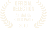 Animation Block Party 2010
