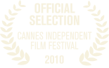 Cannes Independent Film Festival