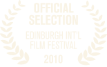 Edinburgh International Film Festival 2010