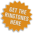Get the Ringtones
